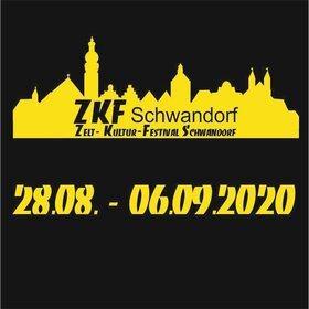 Image Event: Zelt-Kultur-Festival Schwandorf