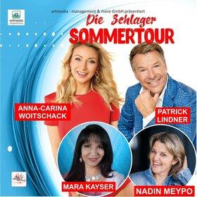 Image Event: Die Schlager Sommertour
