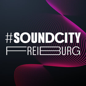 Image Event: SOUNDCITY Freiburg Festival
