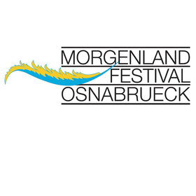 Bild Veranstaltung: Morgenland Festival Osnabrück