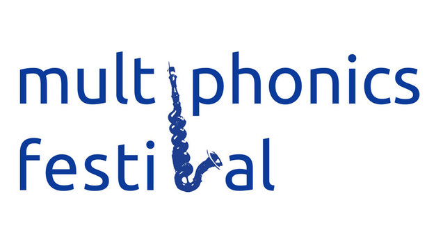 Bild: Multiphonics Festival