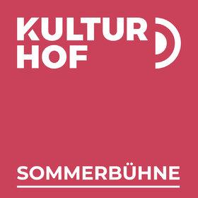 Image Event: Sommerbühne Linz