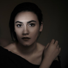 Image: Nadine Shah
