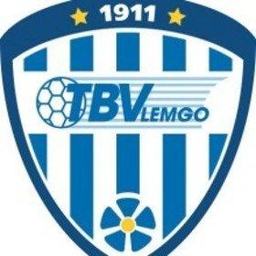 Image: TBV Lemgo