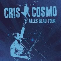 Bild Veranstaltung Cris Cosmo