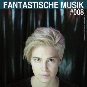 Bild: Konzertreihe FANTASTISCHE MUSIK