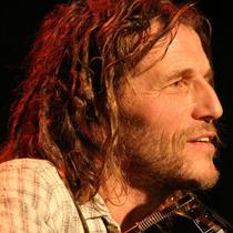 Bild Veranstaltung Hans Söllner