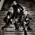 Bild Veranstaltung: Faur� Quartett