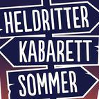 Bild Veranstaltung: Heldritter Kabarettsommer