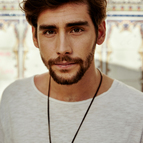 Bild: Alvaro Soler - Europe Tour 2017