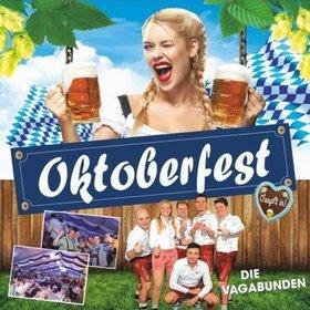 Bild Veranstaltung: Oktoberfest Dülmen