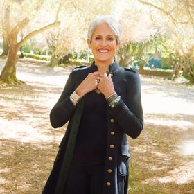 Image Event: Joan Baez
