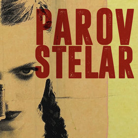 Image Event: Parov Stelar Band