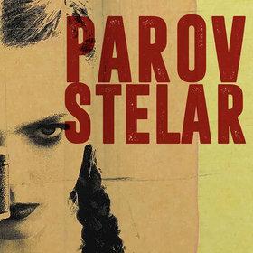 Bild Veranstaltung: Parov Stelar Band