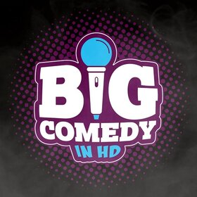 Image Event: BigComedy - Special MixShow