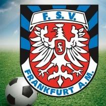Bild: FSV Frankfurt - Chinesische U20