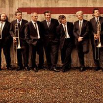 Bild Veranstaltung SWR Big Band