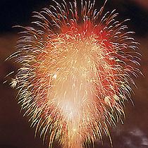 Bild Veranstaltung Der Rhein in Flammen - Feuerwerk am Rhein