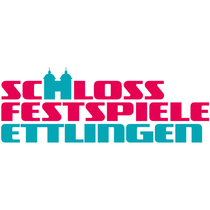 Bild Veranstaltung Schlossfestspiele Ettlingen
