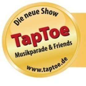 Image: TapToe - Musikparade & Friends