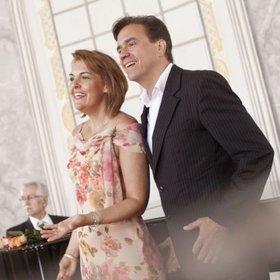 Bild: Operetten-Frühling - Ensemble ilCanto