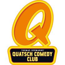 Bild: Quatsch Comedy Club