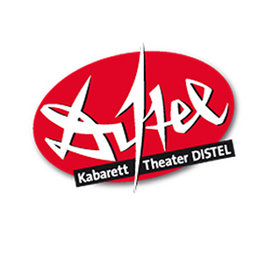 Image: Kabarett Theater DISTEL Berlin