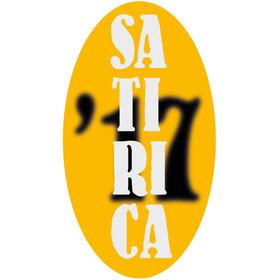Bild Veranstaltung: SATIRICA 2017