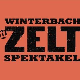 Image: Zeltspektakel Winterbach