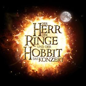 Bild Veranstaltung: Der Herr der Ringe & Der Hobbit