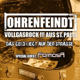 Image Event: Ohrenfeindt
