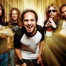 Bild: Death Angel