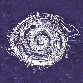 Bild Veranstaltung: Musik zwischen den Welten