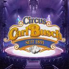 Bild Veranstaltung: Circus Carl Busch