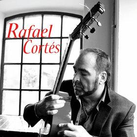 Bild Veranstaltung: Rafael Cortés