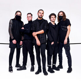 Image Event: Northlane
