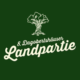 Landpartie dagobertshausen 2019