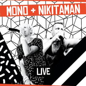 Image Event: Mono & Nikitaman