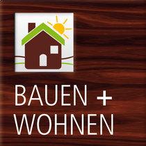 Bild: Bauen + Wohnen