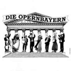 Image: Die Opernbayern
