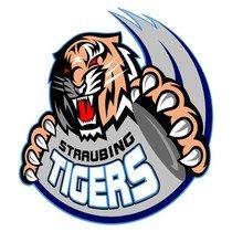 Bild: Straubing Tigers