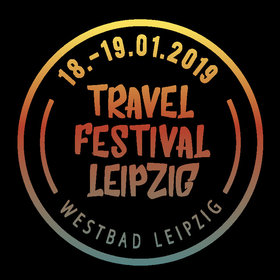 Image: Travel Festival Leipzig