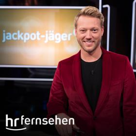 Image: Jackpotjäger