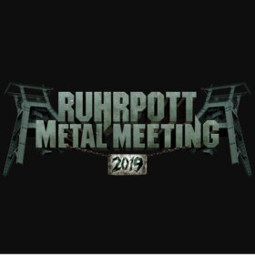 Image Event: Ruhrpott Metal Meeting