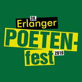 Image Event: Erlanger Poetenfest