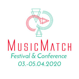 Image Event: MusicMatch Festival