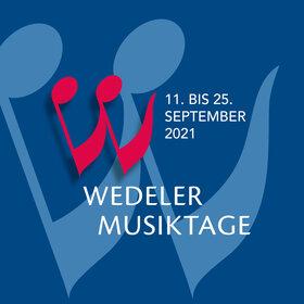 Image Event: Wedeler Musiktage