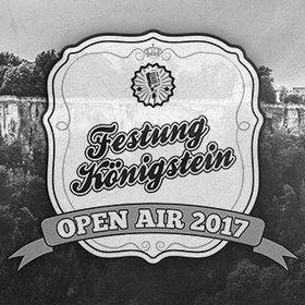Bild Veranstaltung: Festung Königstein Open Air 2017