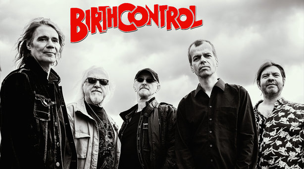 Bild: Birth Control