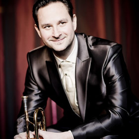 Bild Veranstaltung: Gábor Boldoczki